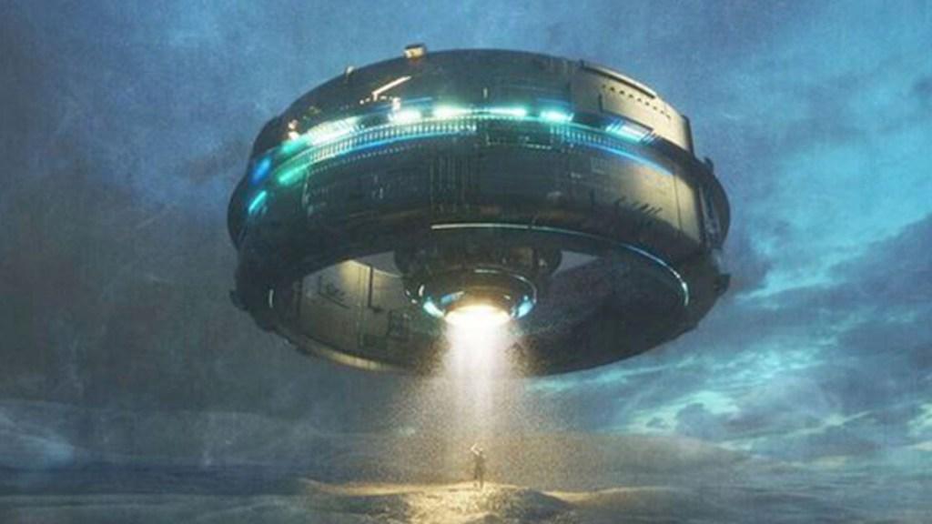 Testemunhas de OVNIs: A chave para compreender o enigma