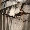 Tremor de terra é sentido na cidade de Londrina, Paraná - Brasil 2