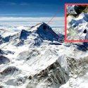 Aldeões dos Himalaias dizem que os extraterrestres logo irão pousar - atividade OVNI é intensa e há suspeita de bases alienígenas 13