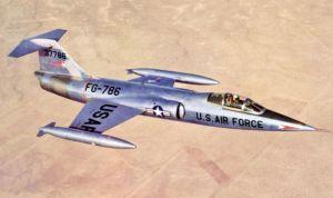 F-104-1611708 1