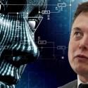 Elon Musk anuncia conexão direta entre cérebros humanos e computadores 12