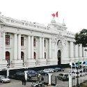 Resultados finais sobre as múmias de Nazca serão revelados no Congresso da República do Peru 12