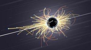 partícula-realidadde 1