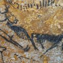 Artes de caverna podem estar mostrando evento cataclísmico 1
