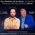 Pesquisadores vêm ao Brasil propor que a história da humanidade seja recontada 2