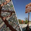 O 'Grande Terremoto' está prestes a ocorrer na Califórnia, diz pesquisador 1