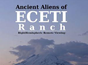 ECETI-documentário 1