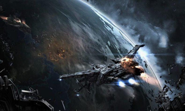 """O astrofísico diz que """"podemos declarar acidentalmente uma guerra interestelar"""""""