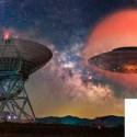 GRANDE AVANÇO: Cientista da NASA diz que o fenômeno OVNI precisa ser estudado, e mais... 11