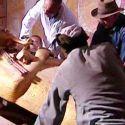 Seis arqueólogos morreram misteriosamente poucos meses após abrirem sarcófago, revelou documentário 13