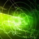 Anomalia de radar com atividade anormal da Força Aérea ocorre nos EUA 15