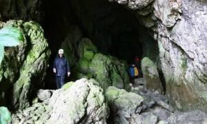 caverna-bosnia 1