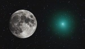 comets-wirtanen 1