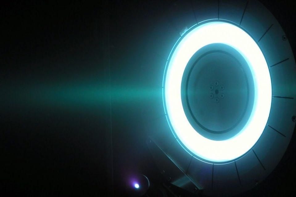EmDrive, o motor que viola as leis da física, será testado em definitivo