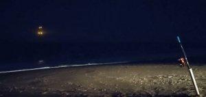 luzes-Carolina-do-Norte 1