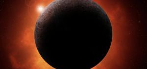 planetaX 1