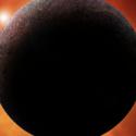 Astrônomos dizem que logo encontrarão o Planeta X 6