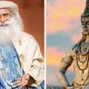 Sadhguru explica como Shiva era um extraterrestre e pode ainda estar visitando a Terra 12