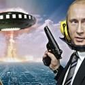 A Rússia tem armamento para combater extraterrestres 7
