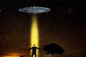abdução-OVNI-alien 1