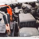 Força misteriosa mata controle remotos, alarmes e baterias de automóveis no Canadá 2