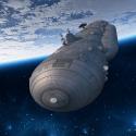 Expondo o Programa Espacial Secreto 4
