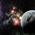 Confirmado: Exoplaneta Trappist-1g é parecido com a Terra 4