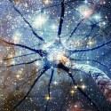 O Universo pode ser uma entidade consciente 10