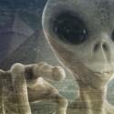 A mão alienígena secreta na nossa história 34