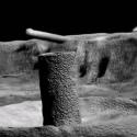 """Documentário da National Geographic anuncia: """"Existem Alienígenas na Lua"""" 2"""