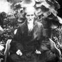 Monge budista de 119 anos descreveu sua experiência com OVNIs 2