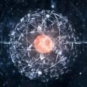 """Pesquisadores procuram por emissões a laser de """"mega-estrutura alienígena"""" em busca de vida 34"""