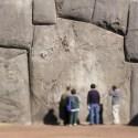 Tecnologia da antiguidade: As culturas antigas podiam amolecer as pedras? 22