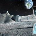 Documento Wikileaks expõe base lunar secreta dos EUA que foi destruída 16