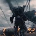 Viajante do tempo diz em programa de rádio que haverá uma guerra entre alienígenas e humanos 24