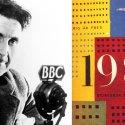 O livro 'Mil Novecentos e Oitenta e Quatro' completa 70 anos em um mundo que parece muito com o livro 36