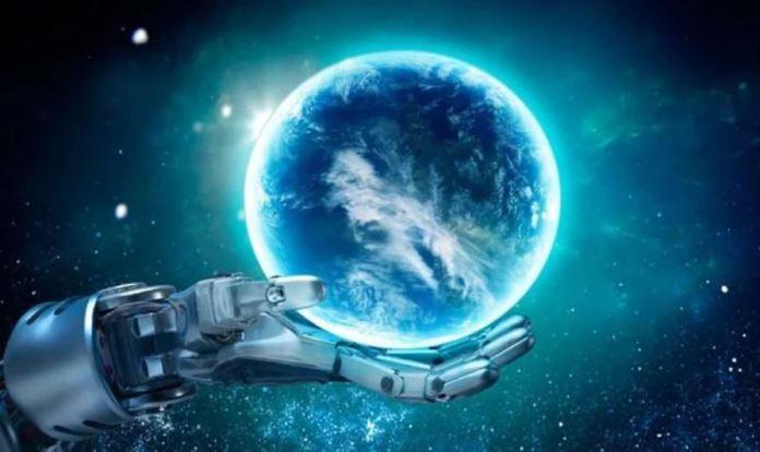 Inteligência Artificial abrirá o caminho para o Anticristo