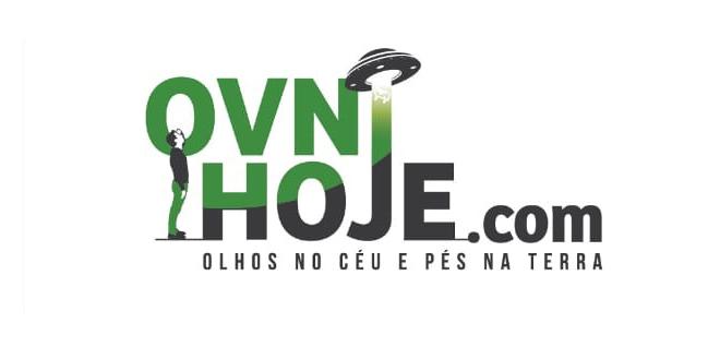 Ajude a escolher o novo logotipo do OVNI Hoje! 1
