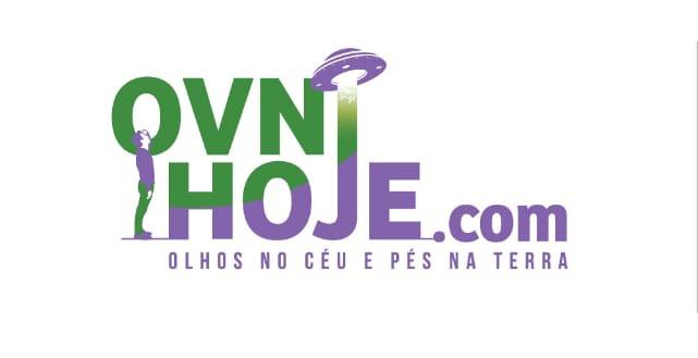 Ajude a escolher o novo logotipo do OVNI Hoje! 2