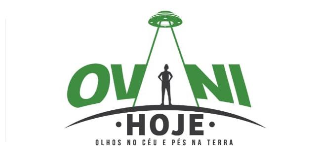 Ajude a escolher o novo logotipo do OVNI Hoje! 3