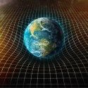 A Mecânica Quântica poderia explicar a existência do espaço-tempo? 1