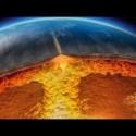 Especialista adverte que erupção do Yellowstone pode matar cinco bilhões de pessoas 37