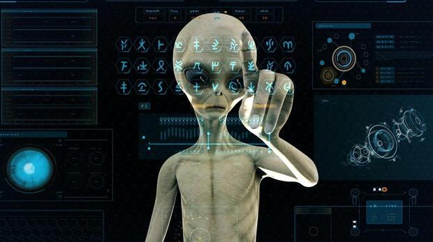 Estaríamos a um passo de revelar a presença extraterrestre? 1