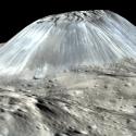 """NASA revela imagem de asteroide """"como nada que a humanidade tenha visto antes"""" 25"""