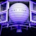 Dono da Amazon diz que colonizar a Lua é vital para a raça humana 9