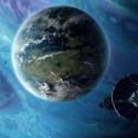 Exoluas podem ser o lar de vida extraterrestre 8