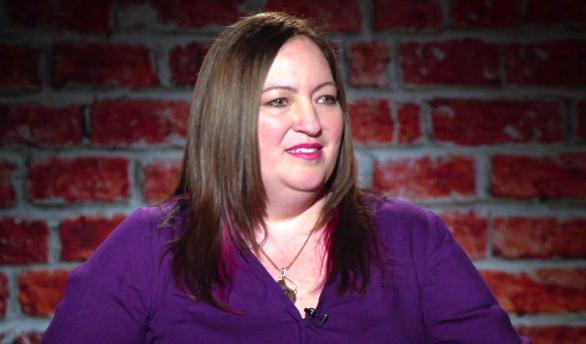 Desacobertamento Cósmico - Heather Sartain 1