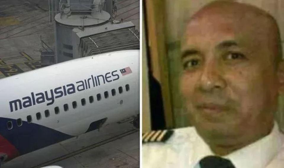 Mistério do desaparecimento do voo MH370 pode ter sido solucionado