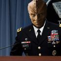 Estaríamos a um passo de revelar a presença extraterrestre? 14