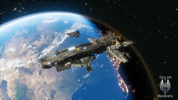 Desacobertamento Cósmico - William Tompkins - 6